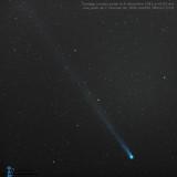 Comète Lovejoy IMG_5137-1024.jpg