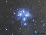 M45 IMG_5024-1024-1x-5minutes-300mm-iso-1600.jpg