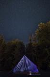 camping Paradie Marin aout 2014 IMG_2613-800.jpg