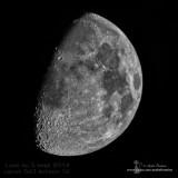 img_3625-lune du 3 sept 2014-1024.jpg