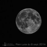 plein Lune du 8 sept 2014 IMG_3666-1024-.jpg