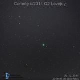 Comète C/2014 Q2 (Lovejoy) IMG_6823-800.jpg