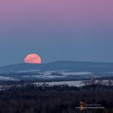 Pleine Lune du 23 janvier 2016 IMG_0932-1024-fb.jpg