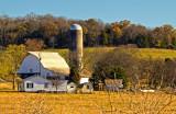 Readyville Farm