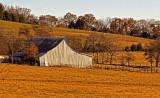 Cannon County Farm