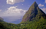 saint_lucia_windward_islands