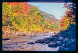 Ompompanoosic River