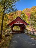 Classic New Hampshire