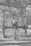 1903-12-31 18:00