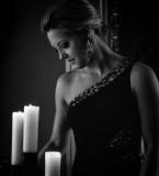 candle 4 vig.jpg