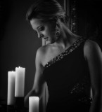 candle 4 bw vig.jpg