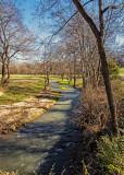 Stream, Arrington,TN
