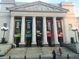 Frist Museum