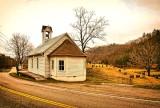 Townsend, TN