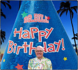 dr bill bday 2014.jpg