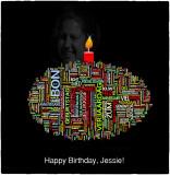 jessie bdy 2014 .jpg