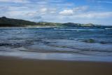 Catlans Coast at Papatowai