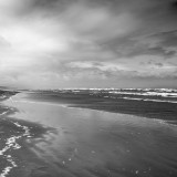 Hokio Beach, Levin