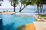 Beach Pool at Emerald Beach Resort & Spa