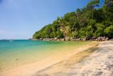 Khao Lak South Beach