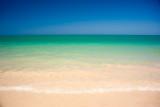 White Sandy Beach, Khao Lak