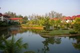 Emerald Beach Resort
