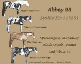Abbey98-12-31-15-revision.jpg