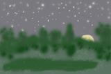 Axiom Night Sky.png