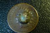 Colorado Opal 1