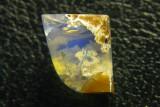 Colorado Opal 3