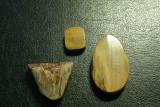 Kremmling Wood 3