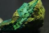 Utah Malachite