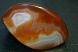 Lake Superior Agate 2