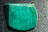 Colorado Amazonite 6