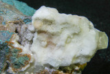 Unknown Baryte et al Locality 8