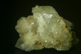 Unknown Baryte et al Locality 2