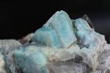 Amazonite 2