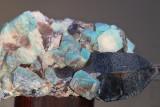 Amazonite 4