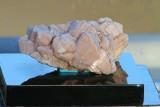 Mt.White Feldspar