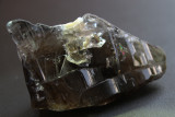 Tarryall CO Smoky Quartz