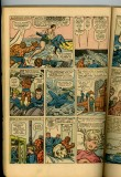 FF ANNUAL 1 EXAMPLE OF OTHER INTERIOR PAGES.jpg
