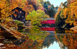 McCONNELL'S MILL AND COVERED BRIDGE-3403.jpg