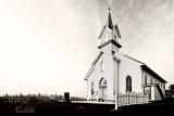 AMISH CHURCH FOGGY MORNING_6485.jpg