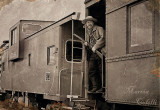 TRAIN ROBBER-0071-sep.jpg