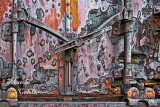 TRAIN BOXCAR DOOR RUSTED-0143-sep.jpg