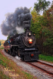 The Ohio Central #1293 steam-engine-0820.jpg