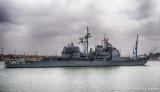 USS Princeton (CG-59)