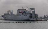 USNS Bob Hope (T-AKR-300)