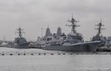 USS Shoup (DDG-86)