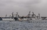 USS Howard (DDG-83)